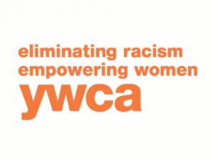 YWCA Eliminating Racism Empowering Women