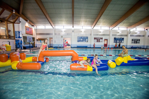f89564acab The YWCA aquatics program offers the only regulation-size fully accessible  public pool in the Lewiston-Auburn area. We provide a diverse array of  classes, ...