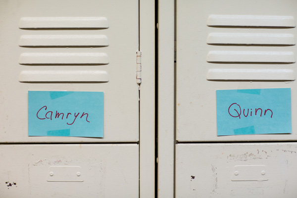 YWCA_lockers