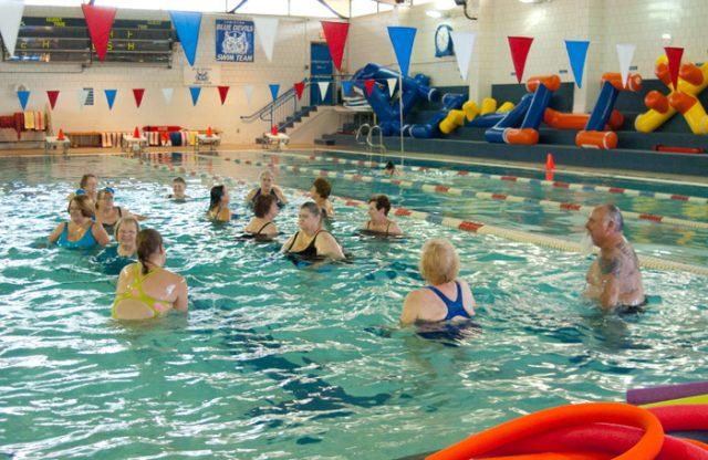 YWCA_adult_swim