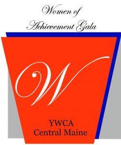 womenofachievement_gala_2016