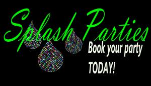 splash-party