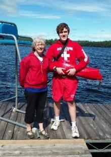 American lifeguard affiliation lifeguard-training-e1515679704968-220x310