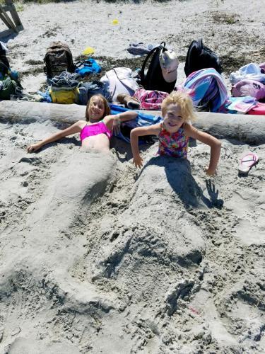 Willard Beach 19