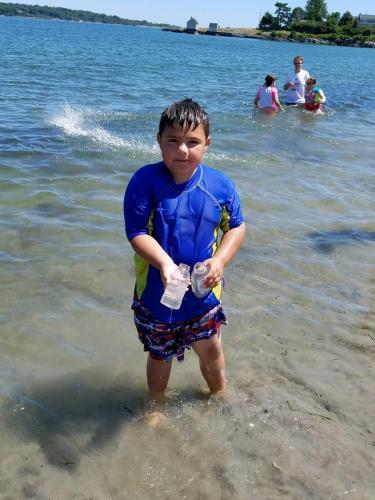 Willard Beach 20