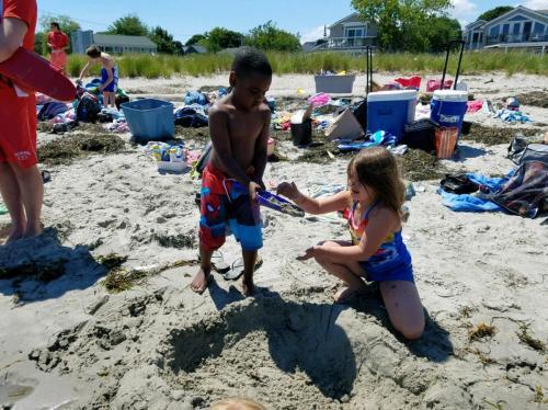 Willard Beach 21