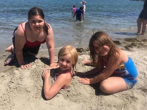 Willard Beach 6